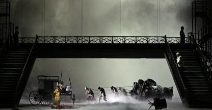 Tamerlano photo by Brescia and Amisano Teatro alla Scala 2017 07