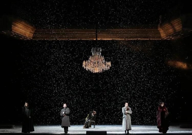 Tamerlano photo by Brescia and Amisano Teatro alla Scala 2017 10