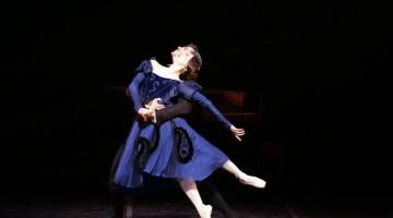 The extraordinary talent of Marianela Nuñez dominates Onegin at La Scala