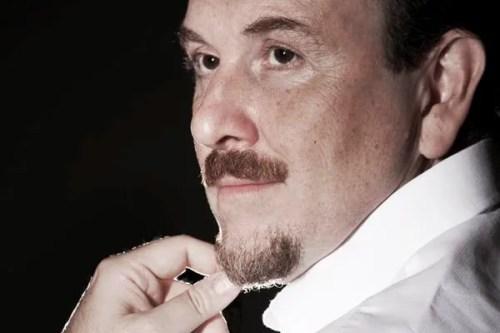 Franco Vassallo