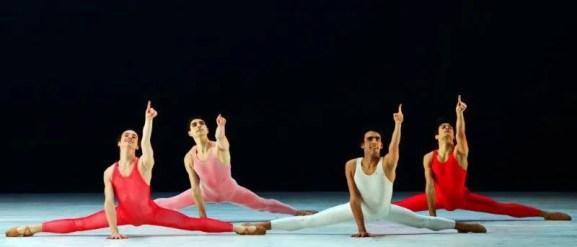 Goldberg Variationen V. Lunadei W Madau M.Gavazzi E. Lepera ph Brescia e Amisano Teatro alla Scala 002 K65A8091 x (35)
