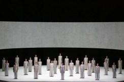Mahler 10 © Marco Brescia e Rudy Amisano, Teatro alla Scala 2018 02