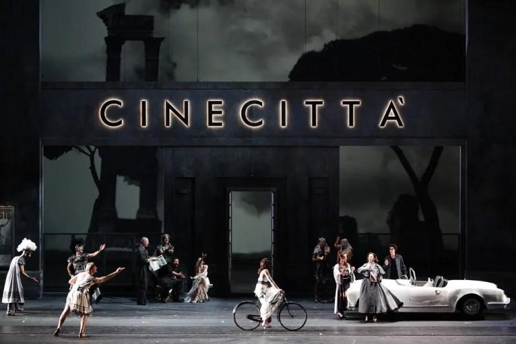 Don Pasquale with 062 K65A378934 © Brescia e Armisano, Teatro alla Scala 2018