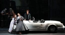 Don Pasquale with 063 K65A379233 © Brescia e Armisano, Teatro alla Scala 2018