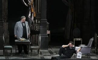 Don Pasquale with Maestri e Barbera2935 © Brescia e Armisano, Teatro alla Scala 2018