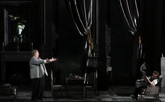 Don Pasquale with Maestri e Barbera3036 © Brescia e Armisano, Teatro alla Scala 2018