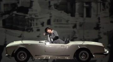 Don Pasquale with Rosa Feola © Brescia e Armisano, Teatro alla Scala 2018 06