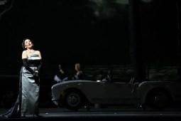 Don Pasquale with Rosa Feola © Brescia e Armisano, Teatro alla Scala 2018