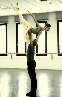 Nicoletta Manni and Timofej Andrijashenko (4)