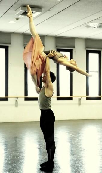 Virna Toppi and Nicola Del Freo (2)