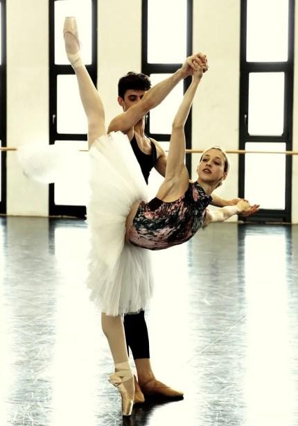 Virna Toppi and Nicola Del Freo (3)