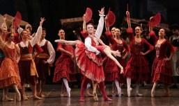 03 Don Quixote with Nicoletta Manni, Timofej Andrijashenko © Brescia e Amisano, Teatro alla Scala 2018 (2)