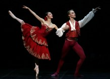 11 Don Quixote with Nicoletta Manni, Timofej Andrijashenko © Brescia e Amisano, Teatro alla Scala 2018 (5)