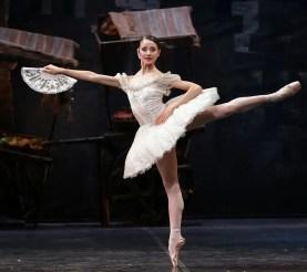23 Don Quixote with Nicoletta Manni © Brescia e Amisano, Teatro alla Scala 2018 (2)
