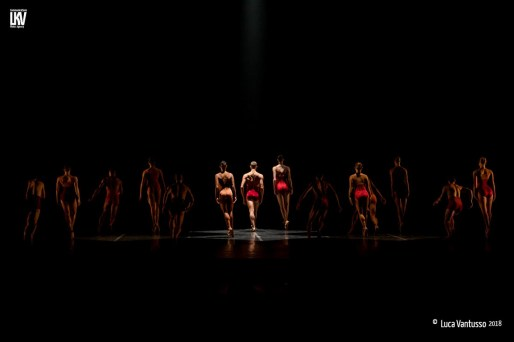 Ballad unto by Dwight Rhoden, Complexions - photo by Luca Vantusso - 01