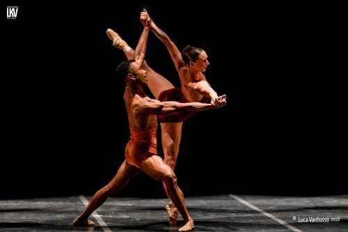 Ballad unto by Dwight Rhoden, Complexions - photo by Luca Vantusso - 08