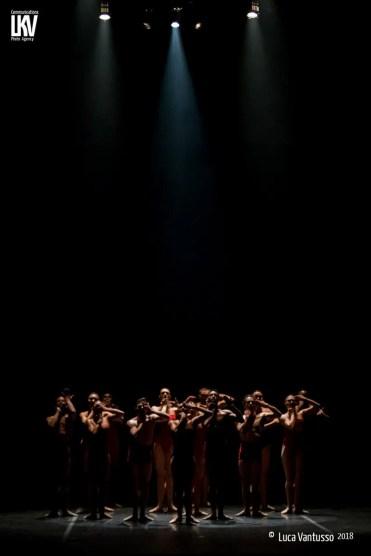 Ballad unto by Dwight Rhoden, Complexions - photo by Luca Vantusso - 21