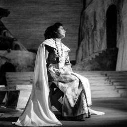 Luisa-Mandelli-in-La-fiamma,-1955