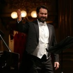 Ildar Abdrazakov, photo by Armisano e Brescia, Teatro alla Scala 2018 02