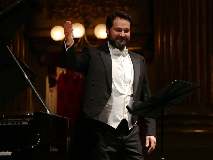 Ildar Abdrazakov, photo by Brescia e Amisano, Teatro alla Scala 2018 02