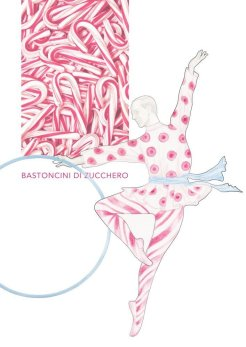 Balanchine's Nutcracker costume design by Margherita Palli 03