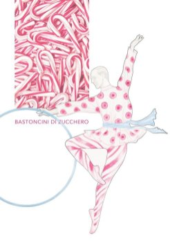 Balanchine's Nutcracker costume design by Margherita Palli 03
