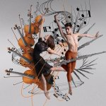 Evening of Music and Dance, Birmingham Royal Ballet