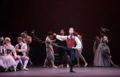 Jeffrey Cirio in English National Ballet's Manon, photo by Laurent Liotardo (4)