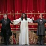 La traviata, Teatro alla Scala, 2019 4