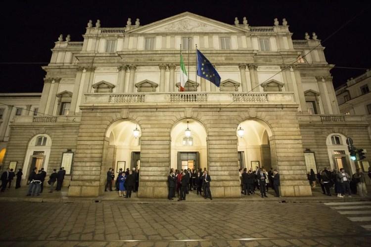 Teatro alla Scala 01