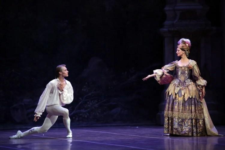 20 The Sleeping Beauty, with Timofej Andrijashenko Emanuela Montanari (2)