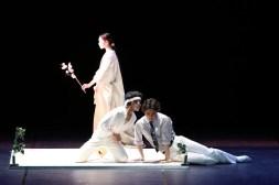 The Kabuki, photo Kiyonori Hasegawa 01