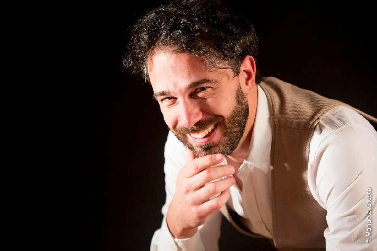 Francesco Lanzillotta