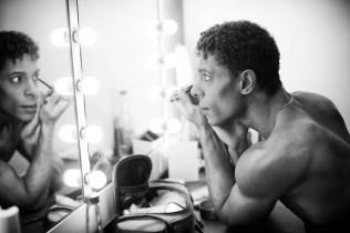 10 Giselle, Birmigham Royal Ballet, with Tyrone Singleton © Dasa Wharton 2019