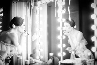 18 Giselle, Birmigham Royal Ballet, with Delia Mathews © Dasa Wharton 2019