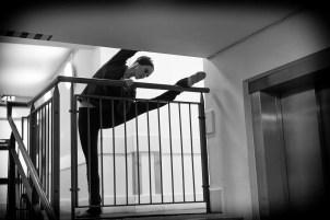 36 Giselle, Birmigham Royal Ballet, with Samara Downs © Dasa Wharton 2019
