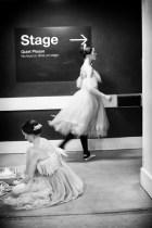 40 Giselle, Birmigham Royal Ballet, with Samara Downs © Dasa Wharton 2019