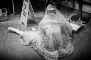 41 Giselle, Birmigham Royal Ballet © Dasa Wharton 2019