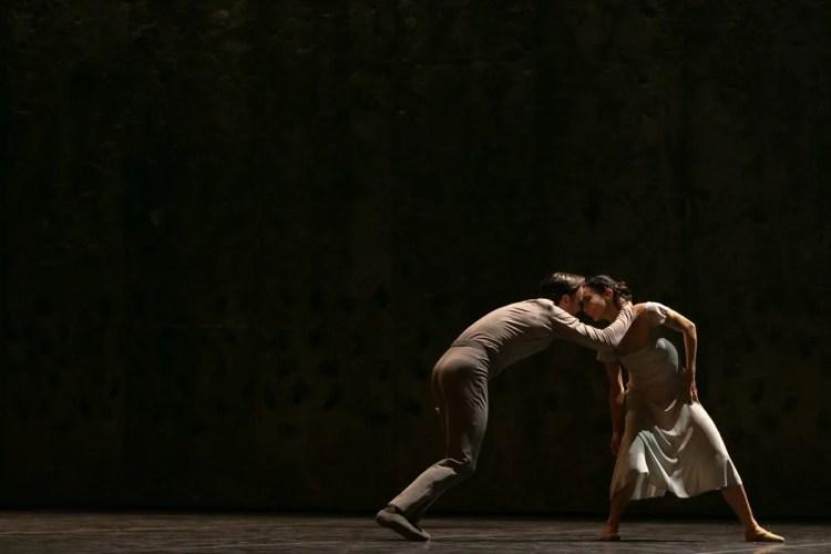41 Giselle, English National Ballet © Dasa Wharton 2019