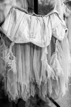 44 Giselle, Birmigham Royal Ballet © Dasa Wharton 2019