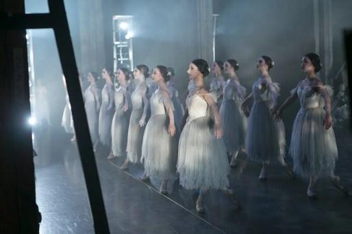 45 Giselle, Birmigham Royal Ballet © Dasa Wharton 2019