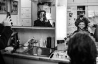Bayerische Staatsoper, Munich 2014 © P.S.Zoeller, Jonas Kaufmann, Alain Altinoglu, Manon Lescaut, aus Jonas Kaufmann, Eine Bilderreise, VfmK, ISBN 9783903269750
