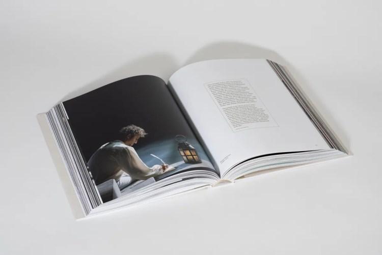 Jonas Kaufmann, A Picture Journey © 2019, Matthias Aschauer, Vienna (1)