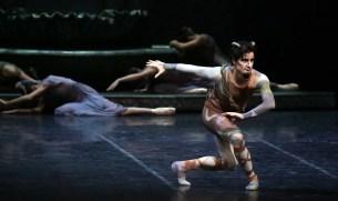 Sylvia Federico Fresi photo by Brescia e Amisano, Teatro alla Scala 2019 03