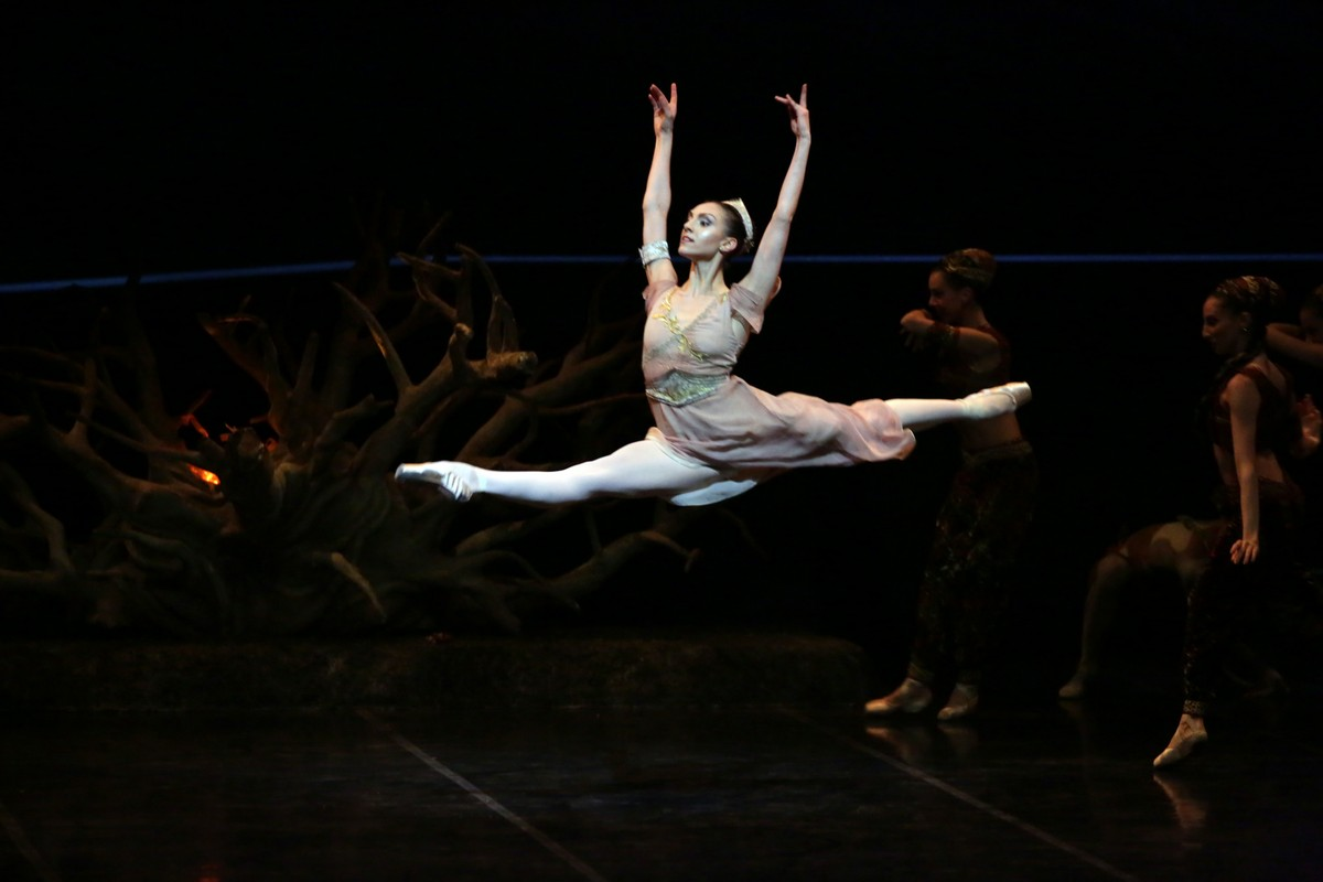 Sylvia Martina Arduino photo by Brescia e Amisano, Teatro alla Scala 2019 14