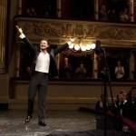 Vittorio Grigolo at La Scala, photo by Brescia and Amisano