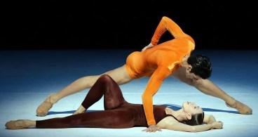 16 Kammerballett Chiara Fiandra, Gioacchino Starace, photo by Brescia e Amisano, Teatro alla Scala