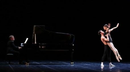27 Sarcasmen Nicoletta Manni, Claudio Coviello, James Vaughan, photo by Brescia e Amisano, Teatro alla Scala