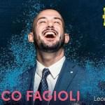 Franco Fagioli's Leonardo Vinci – Veni, Vidi, Vinci crop