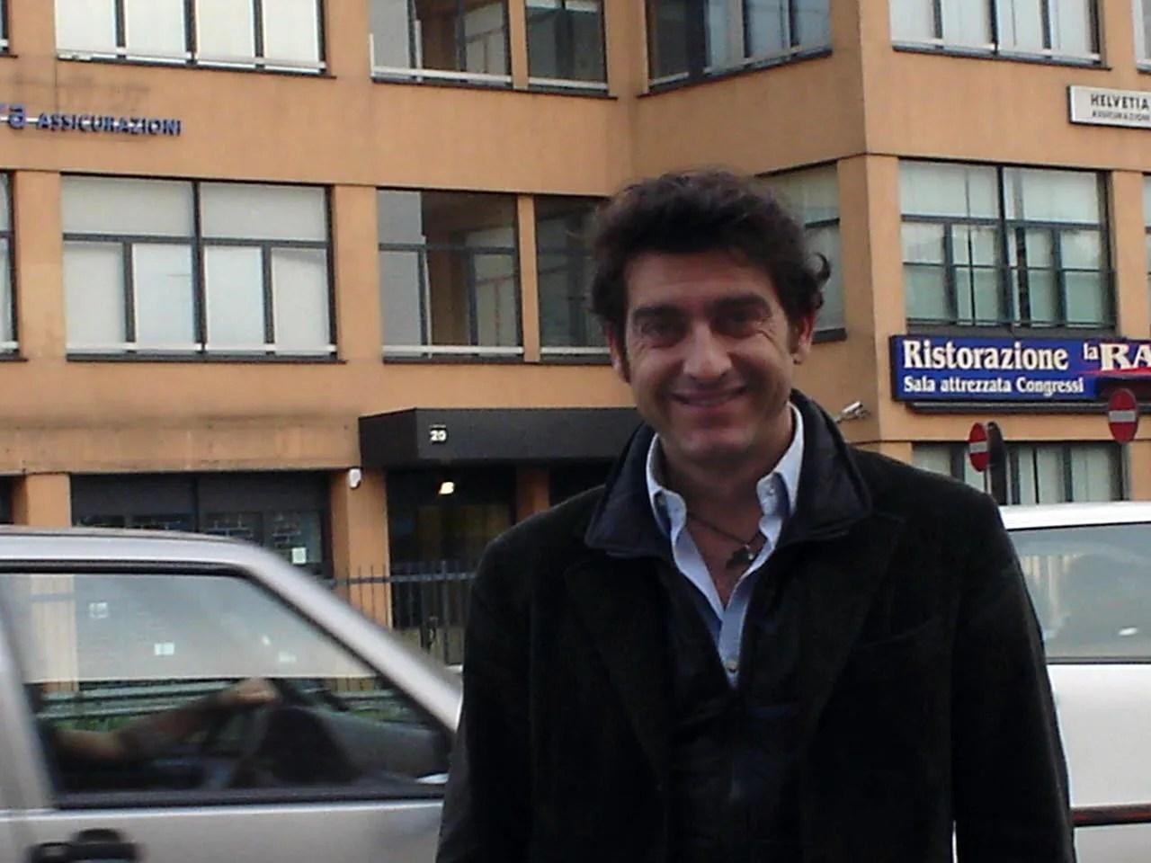 Antonio 9